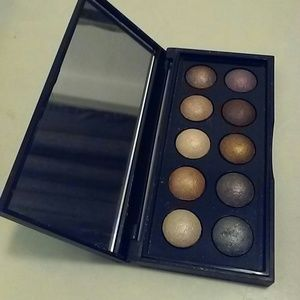 Baked Eyeshadow Palette by e.l.f. new